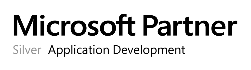 Microsoft Development Partner