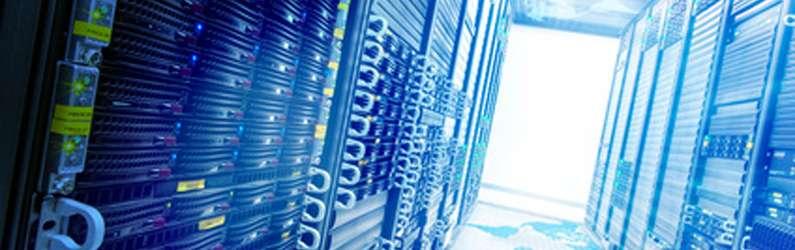 Hosting - Advantech Software