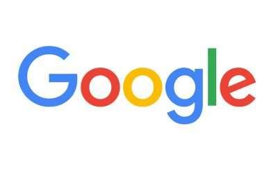 What's my Google Rank?