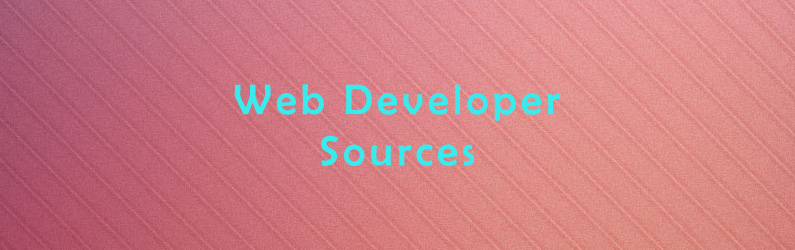 Bootstrap, Bootstrap CDN, jQuery & FontAwesome Sources