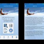 Advantech Software App