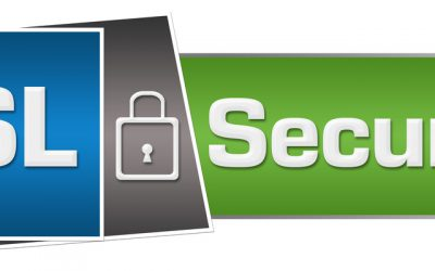 SSL For Your Website