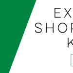 Excel Shortcut Key – F4, Repeat the last action