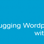 Debug Wordpress with IIS